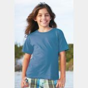 Ultra Cotton® Youth T-Shirt Thumbnail