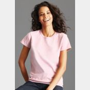 Ultra Cotton® Ladies' T Shirt Thumbnail