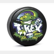 Import Hockey Puck Thumbnail