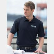 Coal Harbour® Snag Proof Power Sport Shirt Thumbnail